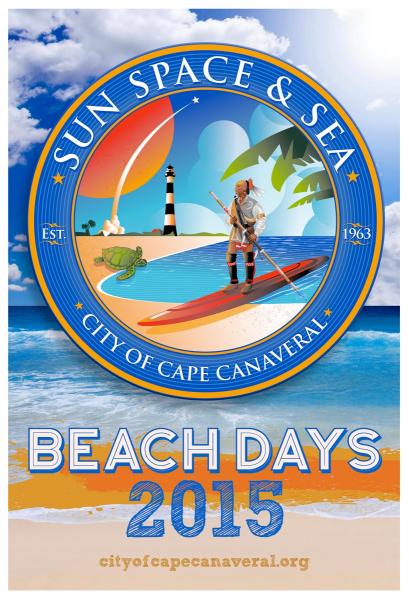 CCC_Mocks_Beach_Poster_1x