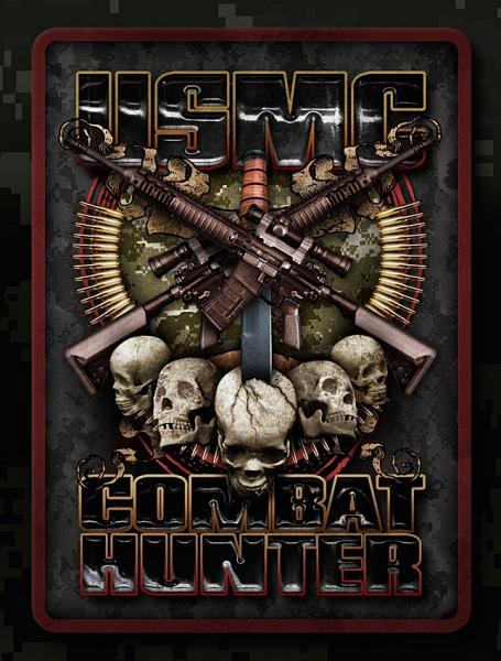 CombatHunter_Back_M2_1