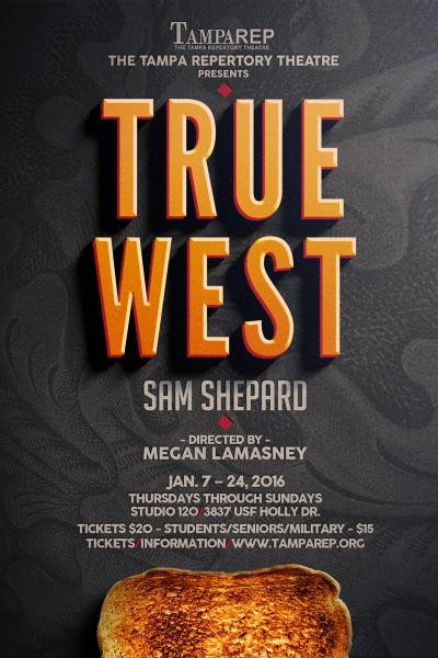TRT_2015_True_West_1xxx