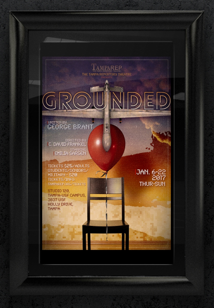 TRT_2016_Grounded_1x_MKP