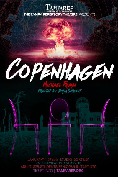 TRT_2018_Copenhagen_2x