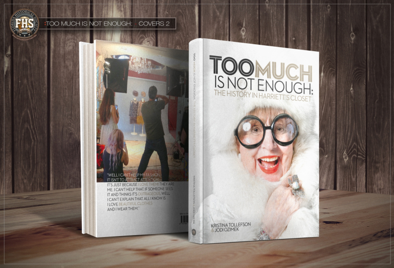 Too_Much_Cover_FULL_2