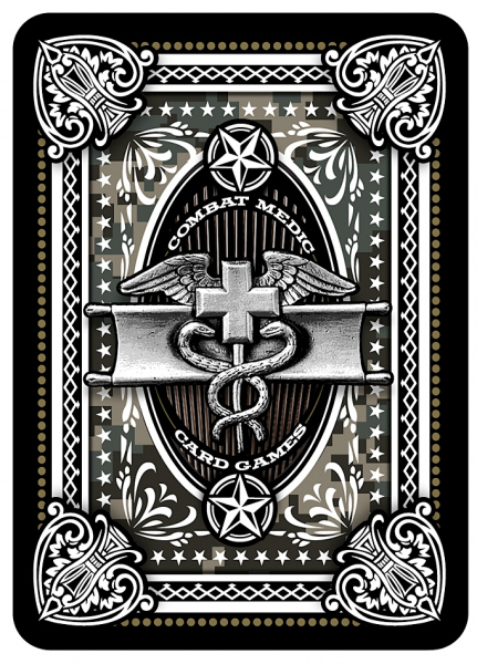 Traditional_CardBack_FIN